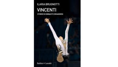 Vincenti: storie di ginnasti coraggiosi