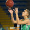 Basket, Serie A1: terminata la regular season, oggi scattano i play-off