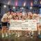 Il basket italiano torna alle Olimpiadi grazie alle donne del 3x3