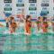 Assoluti nuoto sincronizzato: assegnati i titoli estivi